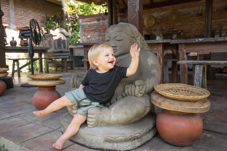 Ollie @ TUGU - Tugu Hotel Bali - Live Life and Roam (1 of 1)