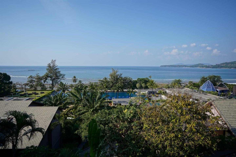 Live Life and Roam x Hyatt Regency Phuket (11 of 268)