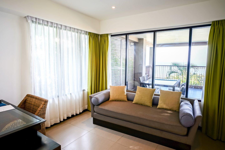 Live Life and Roam x Hyatt Regency Phuket (12 of 268)