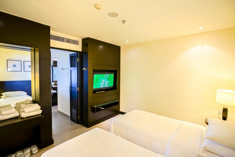 Live Life and Roam x Hyatt Regency Phuket (14 of 268)