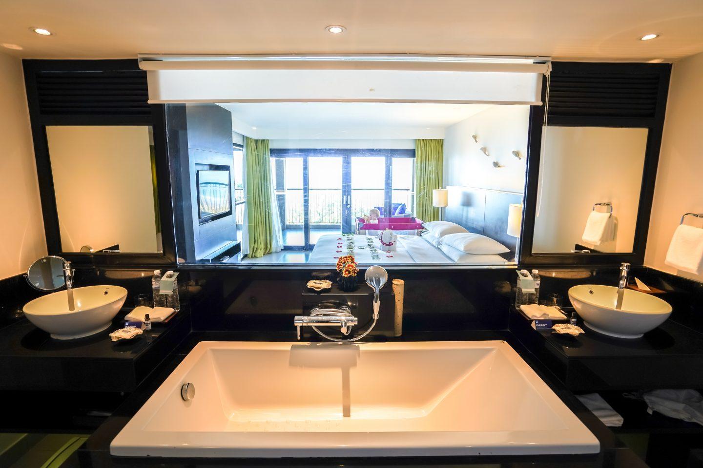Live Life and Roam x Hyatt Regency Phuket (19 of 268)
