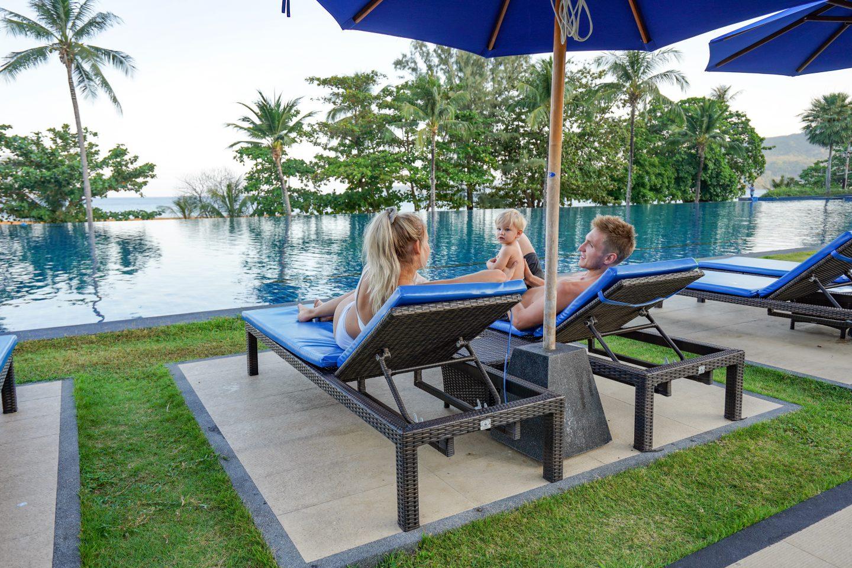 Live Life and Roam x Hyatt Regency Phuket (115 of 268)