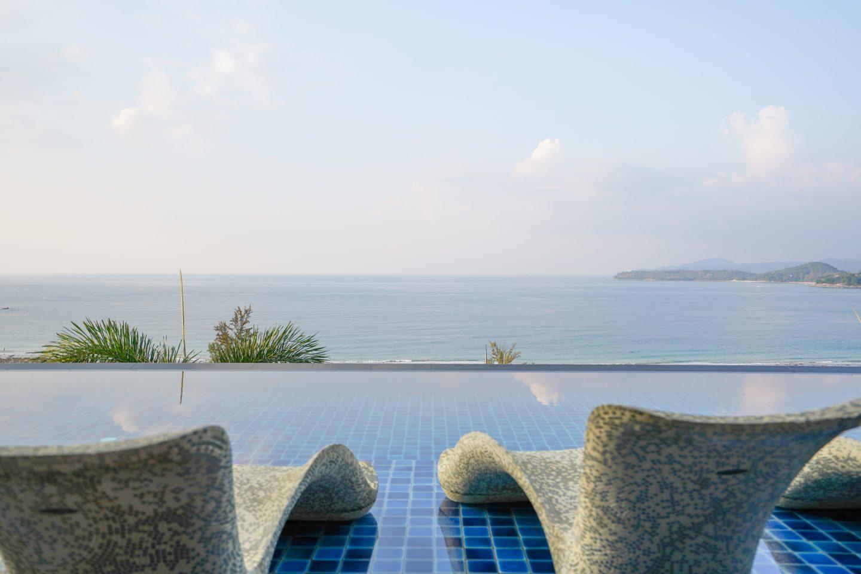 Live Life and Roam x Hyatt Regency Phuket (39 of 268)