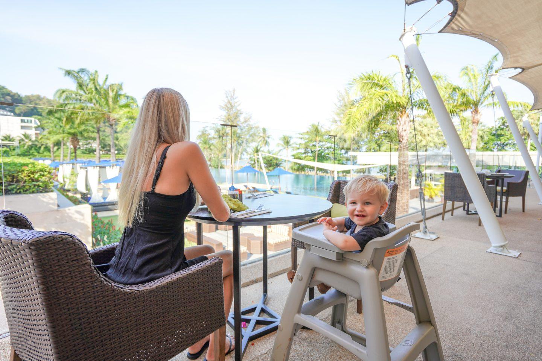 Live Life and Roam x Hyatt Regency Phuket (52 of 268)