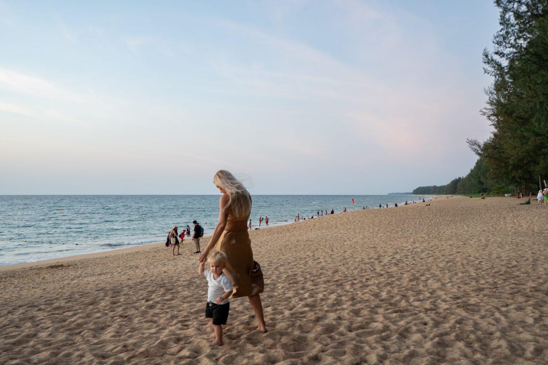 Splash Beach Resort x Live Life and Roam (84 of 87)