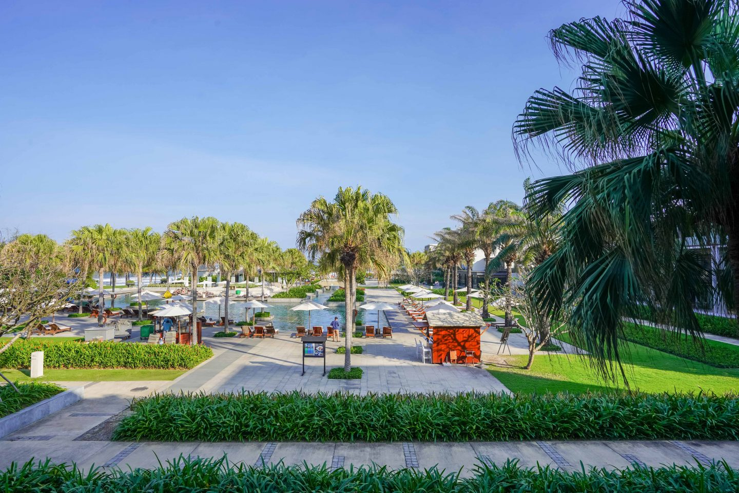 Hyatt Regency Danang x Live Life and Roam (20 of 131)
