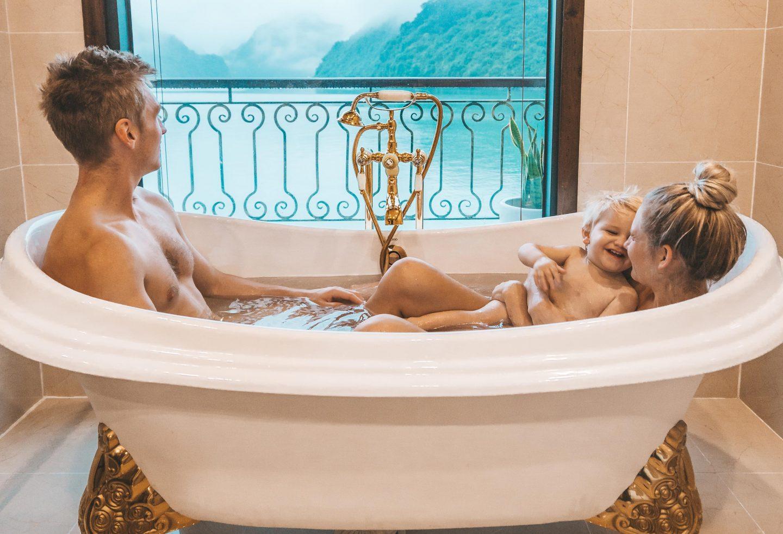 indochine bath revised size