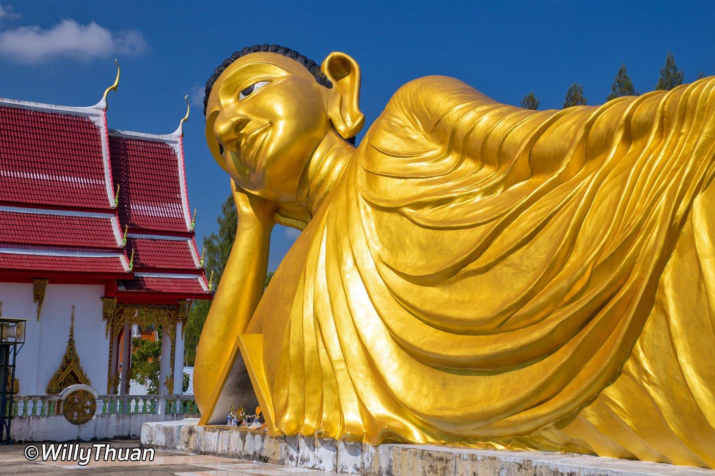 wat-sri-sunthon-phuket-2