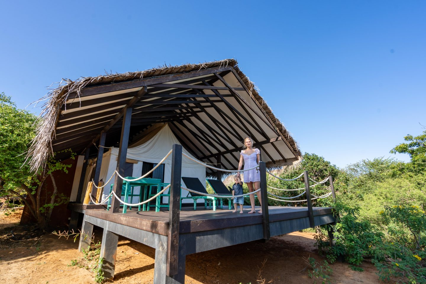 Jetwing Safari Camp Yala - Live Life and Roam-14